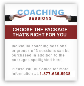 coaching_sessions